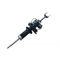 Best 37116796925 37116796926 BMW Air Suspension Shock Absorber 7 Series F02 Front Air Ride Struts wholesale