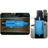 Best Drilling Shock Absorber For Big Size Down The Hole Hammer , Carbon Steel wholesale