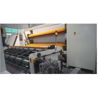 Best high speed toilet tissue paper machinery production line wholesale