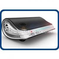 Best Home Air Purifier Cleaner wholesale