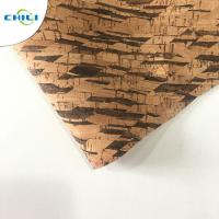 Best Warm Unique Textured Leather Fabric Decorative Eco Friendly Material Customized Size wholesale