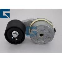China Lightweight D13H-D D13F Engine Belt Tensioner , Genarator Fan Belt Tensioner 20924200 on sale