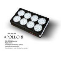 Best Apollo 8 LED Grow Light with Secondary Lens wholesale
