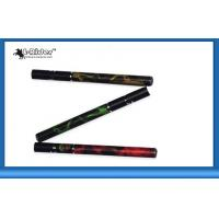 China Custom Flavored Disposable Electronic Cigarettes Smooth With Warm Throat Hit on sale