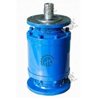 Best Planetary Gear Reduction wholesale