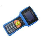 Universal Auto Key Programmer T-code T300 Key Pro English/Spanish T300 Key