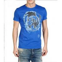 Best Cotton T-Shirt Free Shipping wholesale