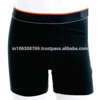 China MENS BRIEF IN DIFFERENT PATTERN on sale