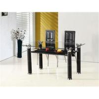 China Dinning table on sale