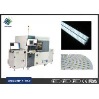 Best In Linex Ray Baggage Inspection System CNC Motion Control Mode For LED Lighting wholesale