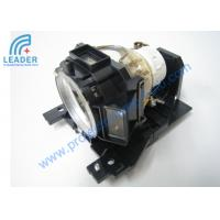 China HITACHI Projector Lamp for 3m X76 CP-WX401 CP-X201 NSHA220 DT00911 on sale