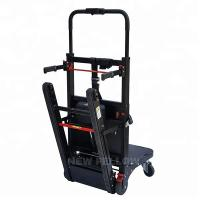 Buy cheap NF - WD03 Aluminum Alloy Stair Climbing Trolley , Stair Climbing Dolly from wholesalers