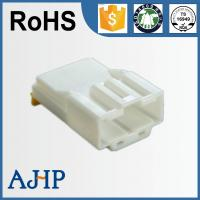 Best 8 way connector plug  6098-1117 wholesale
