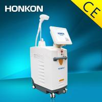 Best 808nm Diode Laser Hair Removal wholesale