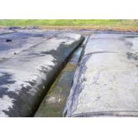 Buy cheap Geotextile Tubes Waterproof from wholesalers