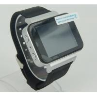 Best MQ338 1.8 inch Multifunction smart watch phone Android, display 260000 color TFT screen AN wholesale