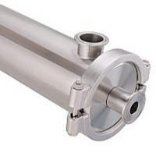 Best membrane housing, RO plant system, water purifier supplier wholesale
