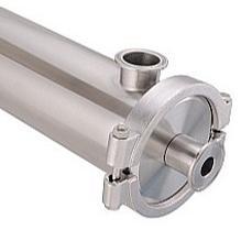 Best RO Membrane housings, Pressure vessels, sellers and manufactures wholesale