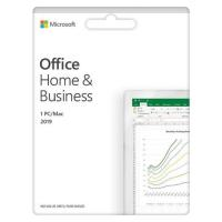 Best Online Activation Microsoft Office 2019 Home And Business COA License Sticker wholesale