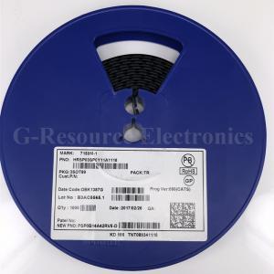 Best S0T-89 HT7150 SMD Fixed LDO Voltage Regulator / 6V To 24V100mV Low Dropout Regulator wholesale