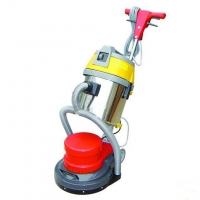 China Introduction of L154 Floor Grinding Machine L154 Floor Grinding Machine is a kind of polishing and vacuuming machines wh on sale