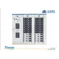 China GCS Power Station Equipment 0.4KV Electrical Distribution LV Switchgear on sale