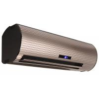 Best Room Heating Warm Air Conditioner With PTC Heater And Remote Control 3.5kW wholesale
