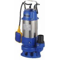 China Submersible Sewage Pumps V-450 (F) on sale