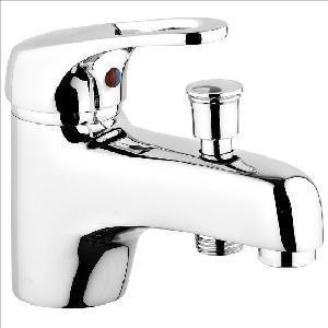 Best Latest New Design Basin Faucet (CB-14801A) wholesale
