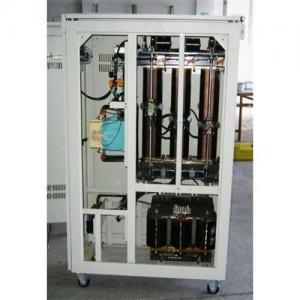 Best AVR,voltage stabilizer,regulator,transformer.reactor wholesale