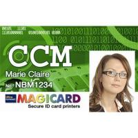 Best Portrait identity cards, identity cards,national identity card,photo identity card wholesale