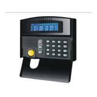 China Best GSM Home Alarm System with LCD color display CX-G50B on sale