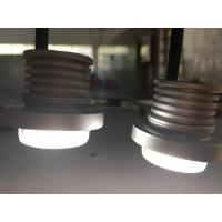 Buy cheap 1W Mini Recessed Led Downlights Antiglare Embedded Led Ceiling Lights IP67 from wholesalers