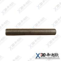 Best China Alloy20 high quality stainless steel stud full thread bolt  threaded rod wholesale
