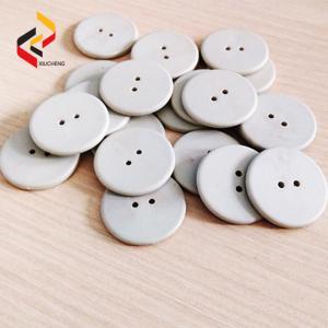 Best Wholesale HF/UHF Plastic RFID NFC laundry tag wholesale