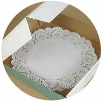 Buy cheap PAPER DOYLEY from wholesalers