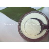 Buy cheap Pure Hydrolyzed collagen powder from wholesalers