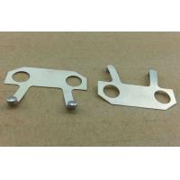 346342204 Rotor Contact For Auto Cutter GT7250 XCL7000 Sewing Machine