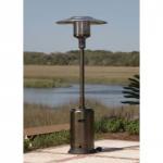 Best cast bronze heater wholesale