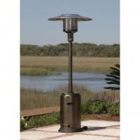 Buy cheap cast bronze heater from wholesalers