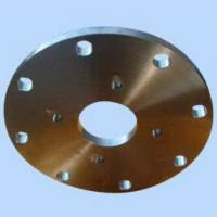 Best Forged Slip on / Blind / Threaded Flange lap joint flange Welding Neck wholesale