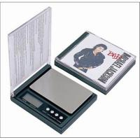 China CD Pocket Scale on sale