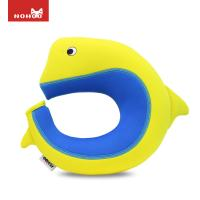 Best Professional Mini Kids Neck Pillows For Car Travel OEM / ODM Available wholesale