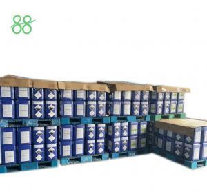 Best Fosthiazate 30%CS Nematicide Insecticide wholesale