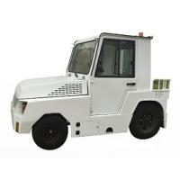 Buy cheap Durable Diesel Tow Tractor HF5825Z , CE Standard GSE Ground Support Equipment from wholesalers