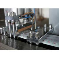 Pharma Packaging Systems Images Images Of Pharma