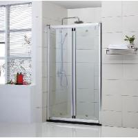 Best Framed Hinge Shower Door (YLP-003) wholesale