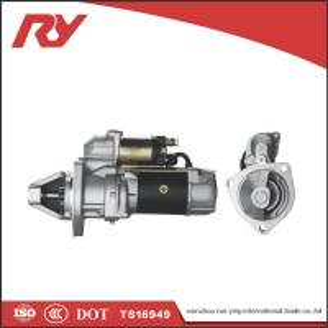 Best Carparts Sawafuji Starter Motor Hs 8511409900 PE6 PD6 0351-602-0013 23300-96076/96004 wholesale