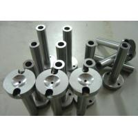 Best High Intensity Toughness Mold Bushings , Promotional Precision Mould Parts wholesale