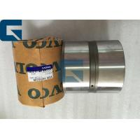 Best Volvo Hardened Steel Flanged Bushings Construction Machinery Parts VOE14515335 wholesale
